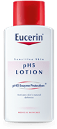 Eucerin pH5 Skin-Protection Lotion