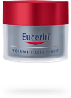 Eucerin Volume-Filler Night Care