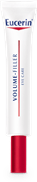 Eucerin Volume-Filler Eye Care