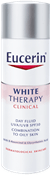 Eucerin WHITE THERAPY Day Fluid SPF30