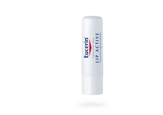 Eucerin Lip Active