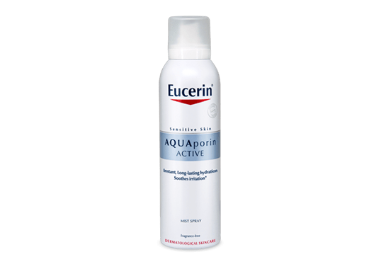 AQUAporin Mist Spray 150ml (M)